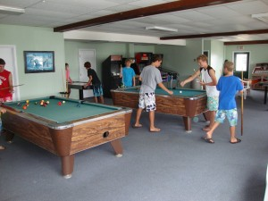 Sassafras Harbor Marina Eastern Shore Maryland Yacht Sales Boat - Pool table repair maryland